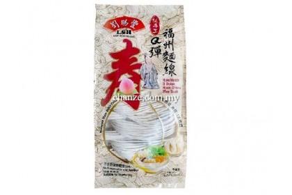 LSH Q Doink Hock Chiew Mee Suah 纯手工Q弹福州面线-300g